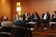 Diskussionsrunde IoT-Miedl-Krämer-Bieler-Endres-Mombaur