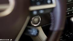 Lexus RX Trójmiasto-04072