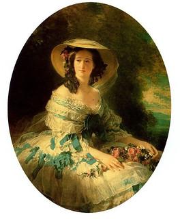 winterhalter_eug_nie_de_montijo_empress_france_1857