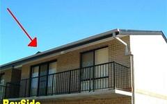 25/9 South Street, Batemans Bay NSW