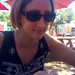 Jessica at Torchy's Tacos.