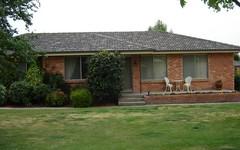6 Maple Crescent, Blayney NSW