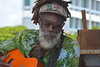 Curacao (woldefotografie.com) Tags: curacao otrabanda muzikant annabaai