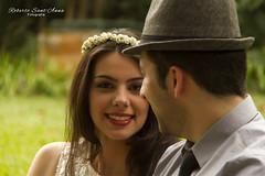 Rafael e Karina 2015 (Roberto Sant'Anna) Tags: