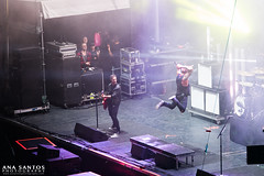Papa Roach at Rock Allegiance 2015 (ACSantos) Tags: philadelphia festival concert unitedstates livemusic chester pa paparoach musicphotography monsterenergy anasantos pplpark rockallegiance acsantosphotography musicexistence monsterenergyrockallegiance