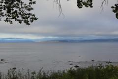 Norway 14 (Detlef Klein) Tags: seascape oslo moss gods fjord refsnes