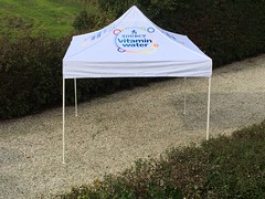 Brand Activatie Tent (1)