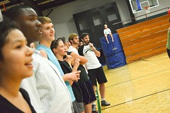 "2015_Class_on_Class_Dodgeball_0268 • <a style=""font-size:0.8em;"" href=""http://www.flickr.com/photos/127525019@N02/22179361249/"" target=""_blank"">View on Flickr</a>"