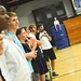 """2015_Class_on_Class_Dodgeball_0268 • <a style=""""font-size:0.8em;"""" href=""""http://www.flickr.com/photos/127525019@N02/22179361249/"""" target=""""_blank"""">View on Flickr</a>"""