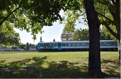 Osijek 0099