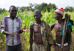 20151026-RH7B5887 (milktrader) Tags: tribes benin woodabe
