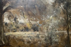 John Constable (Martin Beek) Tags: johnconstable lesanachronistes