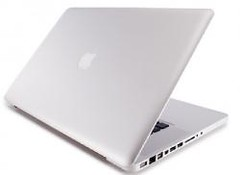 Apple MacBook Pro MD101 (iranpros) Tags: apple macbook macbookpro  laptopapple   md101    notebookapple   applemacbookpromd101