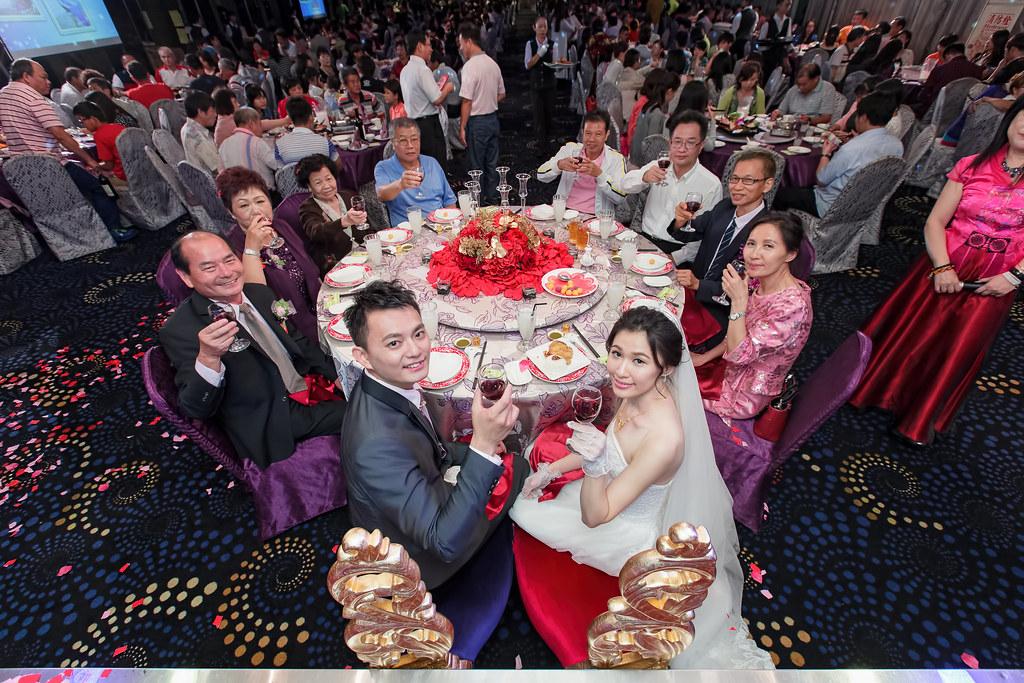 台中婚攝,宜豐園婚宴會館,宜豐園主題婚宴會館,宜豐園婚攝,宜丰園婚攝,婚攝,志鴻&芳平154