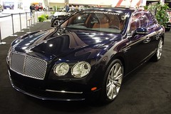 2015 Bentley Continental GT V8 2 (Jack Snell - Thanks for over 26 Million Views) Tags: sf auto show ca wallpaper cars wall vintage paper san francisco continental center international collectible gt moscone v8 bentley 57th 2015 excotic jacksnell707 jacksnell