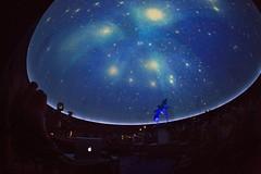 20151105 - Mew (0521) (stffndk) Tags: museum stars au aau universitet aarhus mew steno voxhall aarhusuniversitet fonden stenomuseum fondenvoxhall