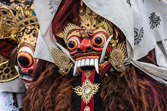 2015. Pura Ulun Danu (Marisa y Angel) Tags: bali templo 2015 puraulundanu candikuning bratanlake beratanlake lagoberatan iwayandarma