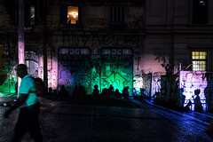. (Vincius Gomes) Tags: street people de photography pessoas sp rua paulo fotografia gomes so vinicius