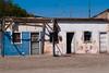 _DSC0014 (wilsonarcp) Tags: chile old casa arquitectura nikon antiguo mejillones antofagasta