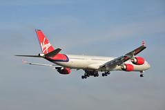 'VS8E' (VS0008) LAX-LHR (A380spotter) Tags: london heathrow landing finals 600 airbus vs arrival approach lhr a340 vir threshold soulsister egll laxlhr virginatlanticairways gvblu 09l shortfinals britainsflagcarrier vs0008 airbornjanuary2006 runway09l vs8e