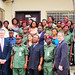 ms to strengthen health diplomacy with Nigeria