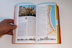 Architectural Guide China (14 of 23) (evan.chakroff) Tags: china travel dom addisongodel guidebook godel travelguide 2015 travelguidebook evanchakroff gargus chakroff architectureguide dompublishers chinaarchitecturalguide domchina architecturalguidechina jacquelinegargus