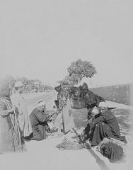 02_Helwan - Street Scene 1904 (usbpanasonic) Tags: northafrica muslim islam egypt culture nile cairo nil egypte islamic مصر helwan caire moslem egyptians misr qahera masr egyptiens kahera
