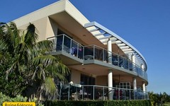 5/1 Ocean Drive, South West Rocks NSW