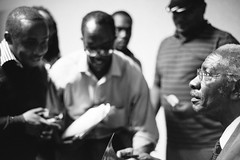 r4_108 (ahsobc) Tags: food reunion magazine support drink kenya nairobi network plans update speech investment principal commemorative ahs obc catchup wags oldboysclub alliancehighschool ericgitonga