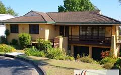 5 Taylor Street, Kempsey NSW