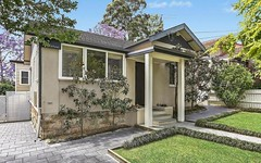 19 Diggers Avenue, Gladesville NSW