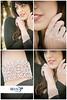Gioielleria Rizzo (tondo's) Tags: moda fotografia sicilia agrigento adv fotografo alessandro anello portoempedocle modella bracciale accessori gioielleria alessandrotondo