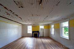 20151108-38-Domain House open day (Roger T Wong) Tags: door abandoned window room australia tasmania hobart peelingpaint decayed 2015 architectureweek domainhouse sony1635 rogertwong sel1635z sonya7ii sonyilce7m2 sonyalpha7ii sonyfe1635mmf4zaosscarlzeissvariotessart openhousehobart