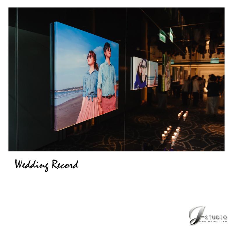 晶華婚攝,晶華酒店,晶華婚宴,新秘函師 ,婚攝小勇,台北婚攝,紅帽子工作室-0066