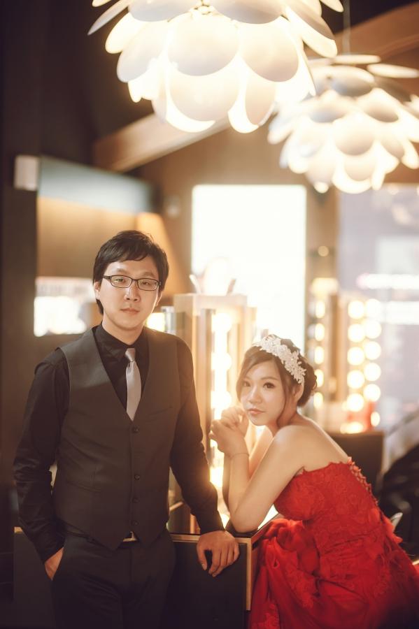 台南自助婚紗 澤于D4X_9195-編輯