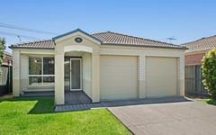 15 Corkwood Place, Acacia Gardens NSW
