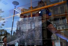 tram (Michal Drzewicz) Tags: 35mm
