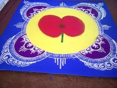 IMG-20151108-02240 (janakchauhan) Tags: