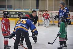 Schnuppertag Kids on ice 19-12-2015 (57)