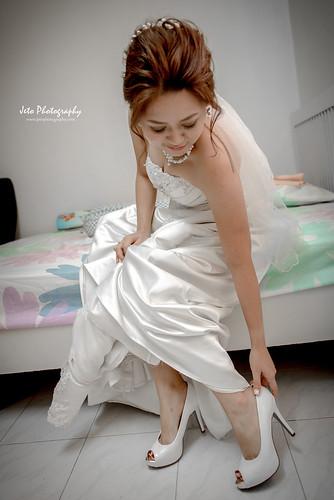 Mandy Phoon + Chee Kit23