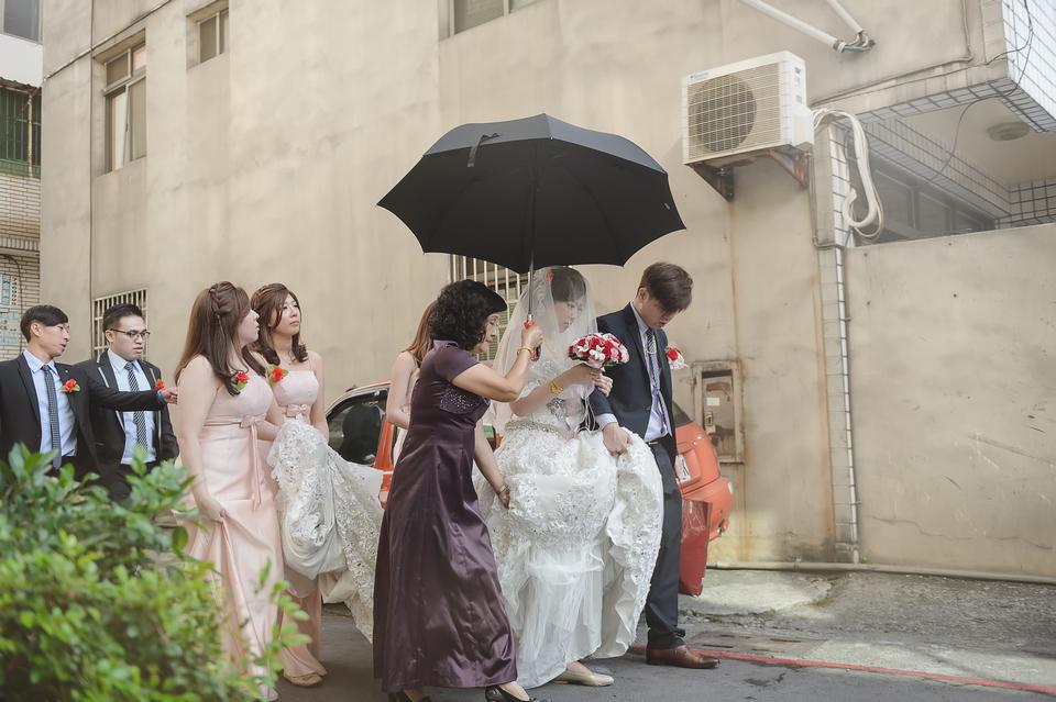 婚禮攝影-高雄君鴻酒店-0048
