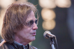 Jackson Browne with Dave Alvin's Tribute to Merle Haggard and California Songwriters-25 (prophead) Tags: davealvinstributetomerlehaggardandcaliforniasongwriters jacksonbrowne hsb hsb16 hardlystrictly bluegrass live music