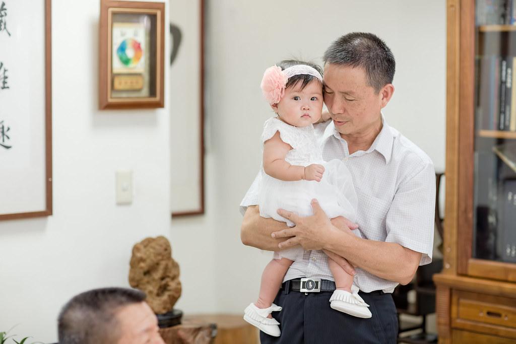 臻愛婚宴會館,台北婚攝,牡丹廳,婚攝,建鋼&玉琪024