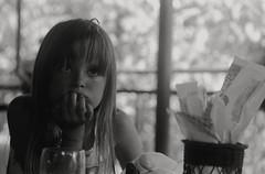 """solo grissini...."" (Davide Zappettini) Tags: davidezappettiniphotography fotografiitalianibianconero analog children portrait kodaktmax groovemagichotmailit blackandwhyte bw bianconero filmbw"