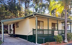 113/474 Terrigal Drive, Terrigal NSW