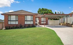 14 Verona Close, Rutherford NSW
