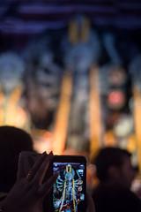 Durga Pooja | India