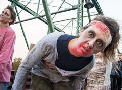 DSC_7130 (sph001) Tags: delawarerivertowns delawarerivertownschamberofcommerce lambertvillenewhopezombiewalk lambertvillezombiecrawl lambertvillezombiewalk newhopezombiecrawl newhopezombiewalk photographybystephenharris rivertownphotography zombiewalk zombiewalk2016