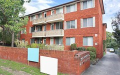 10/11 Albert Street, North Parramatta NSW
