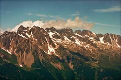 Alps (Katarina 2353) Tags: landscape alps katarina2353 katarinastefanovic